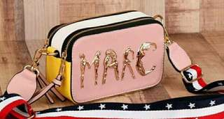 Marc slingbag