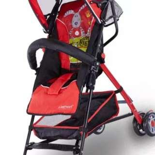 Stroller Buggy