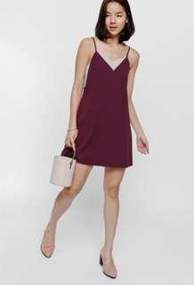 Dress from Love Bonito