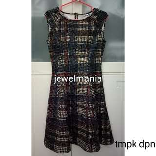 "DRESS ""ATMOSPHERE"" Kotak2"