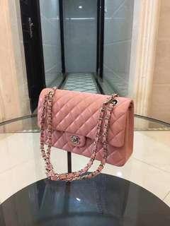 Chanel Classic Flap 25cm
