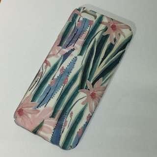Iphone 6 case _ cactus