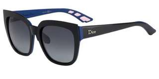 DIOR DECALE Limited edition sunglasses