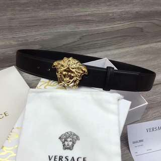 1:1 Versace Belt