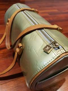 *Fast Deal* Authentic Louis Vuitton Vernis Papillon