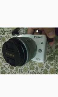 Canon M3
