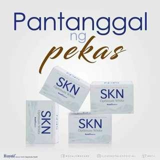 Royale Beauty Soap