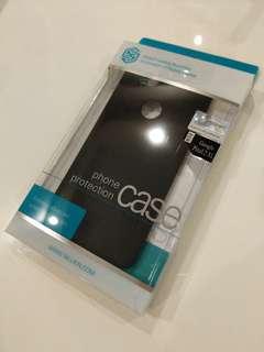 Google Pixel 2XL phone case