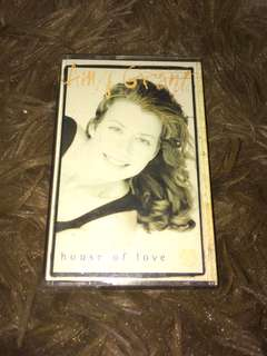Amy Grant-house of love(1994)