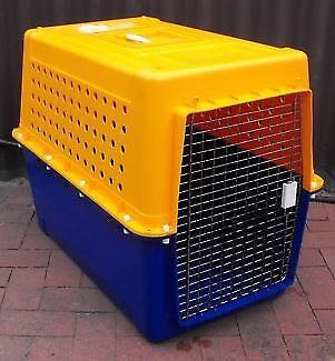 Airline Approved Dog Crate For Sale Pp70 Pets Supplies