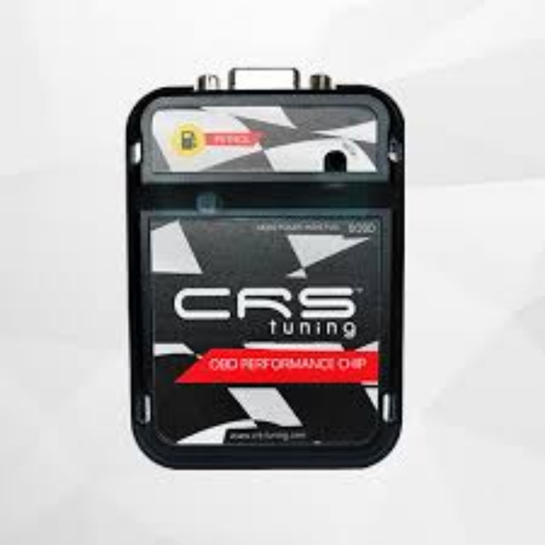 CRS Tuning Chip OBD2