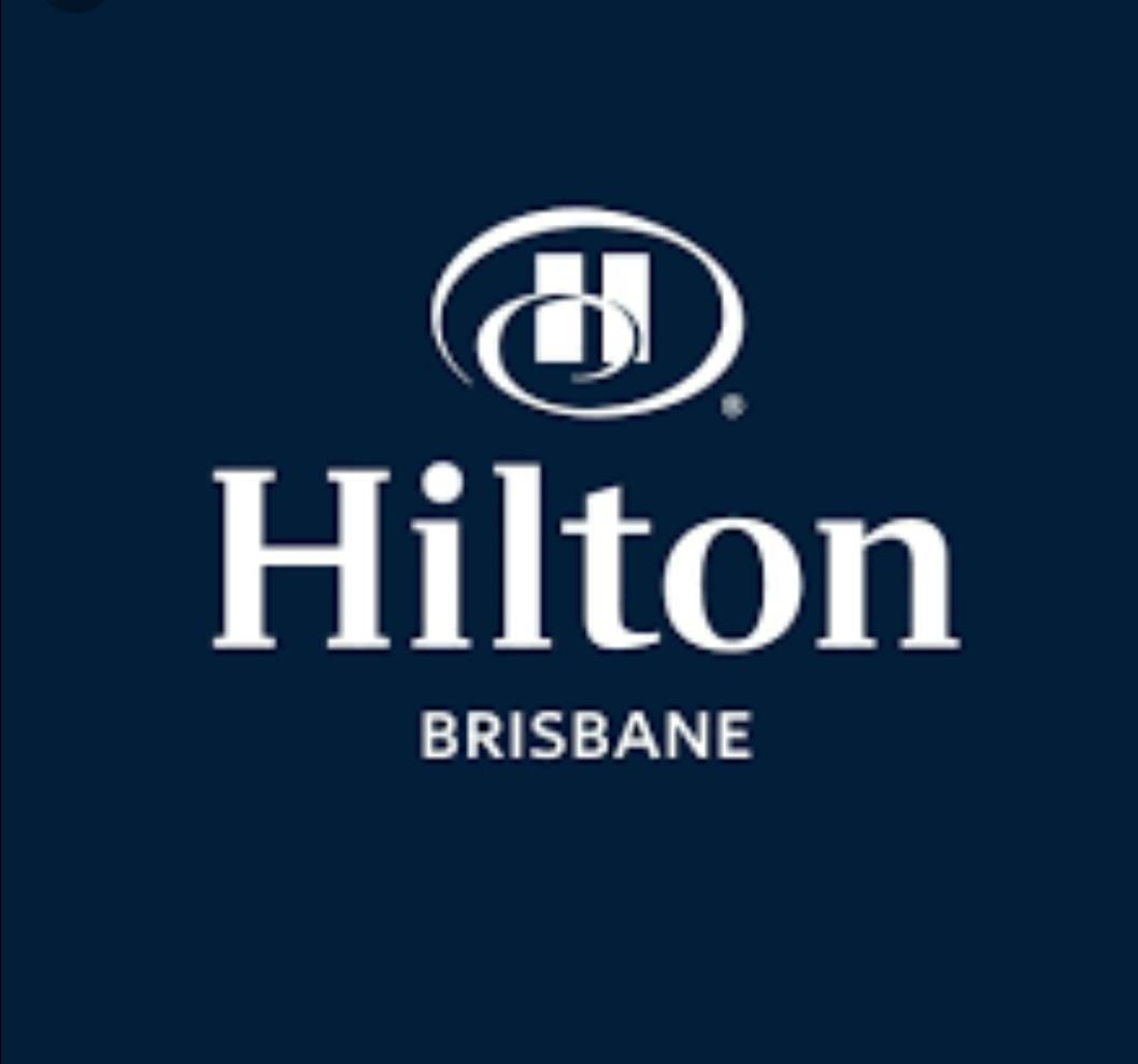 Hilton Brisbane  50% off