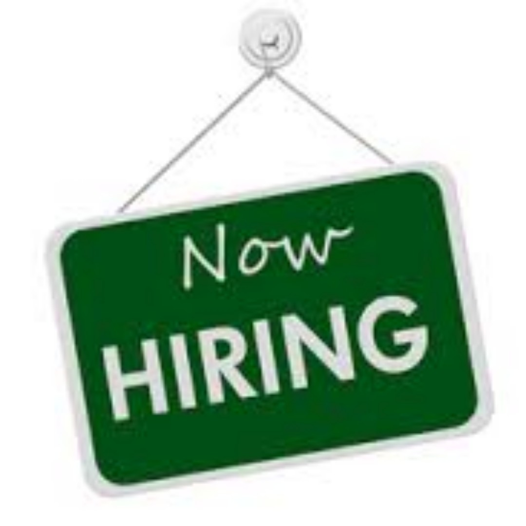 HIRING 10X TEMP RETAIL ASSOCIATES@TOWN - $1500/MONTH!!!