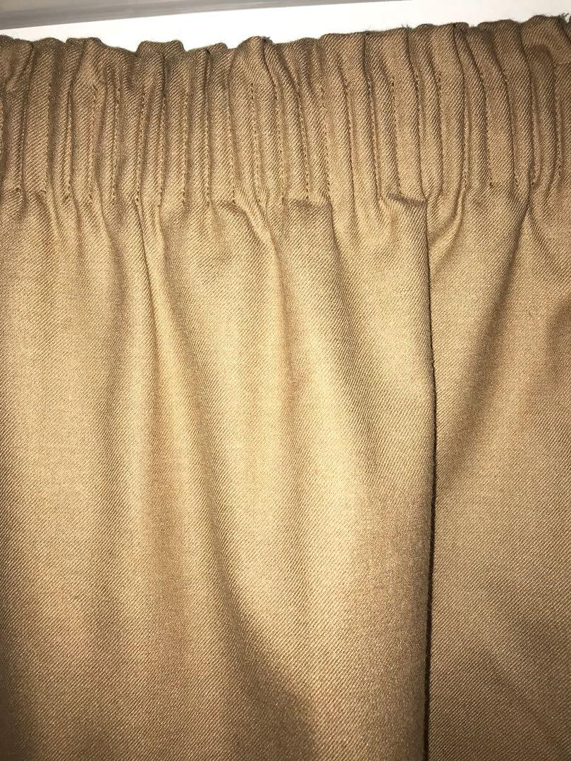 Jcrew skirt, sz 2