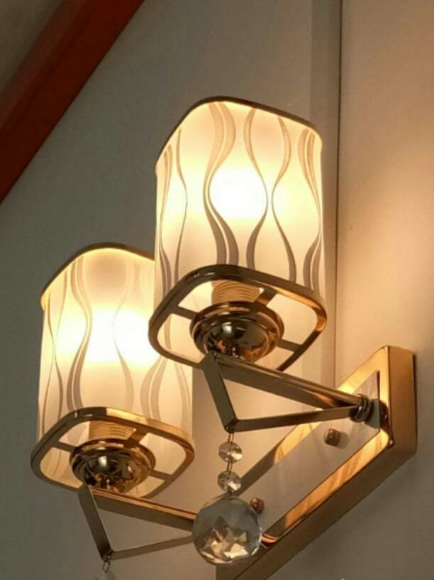 Lampu Hiasan Home Furniture Home Decor On Carousell