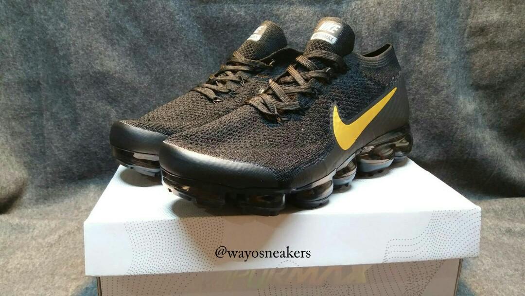 9a96ac41593b2 Nike Air Vapormax