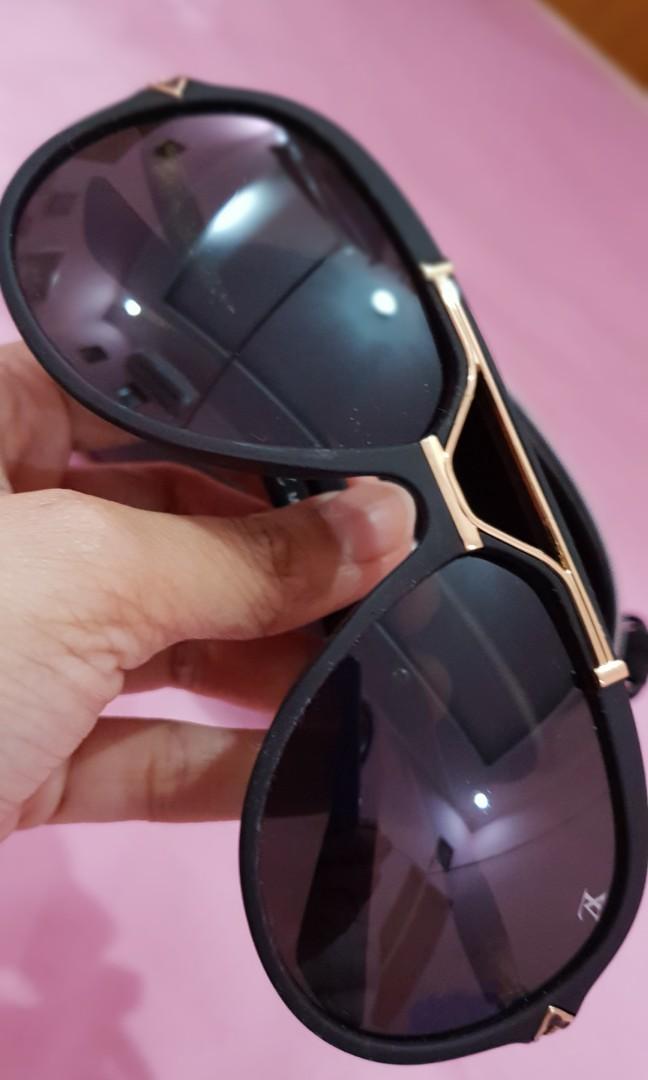 Sunglasses LV premium
