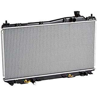 Car Radiator Cash & Carry