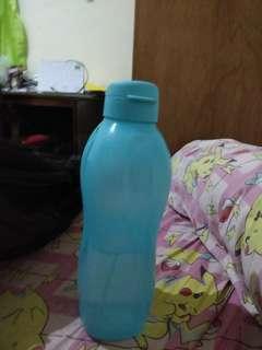 Botol Tupperware 2 L #PST18