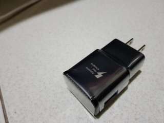 SAMSUNG NOTE 8 FAST CHARGER