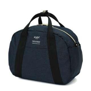 Anello 2in1 Mini Shoulder Bag Authentic