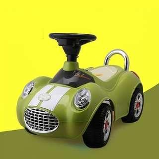 MINI CAR FOR CHILDREN