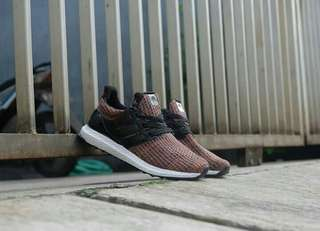 Adidas ultra boost for woman import Quality