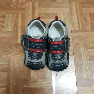 🚚 寶寶學步鞋