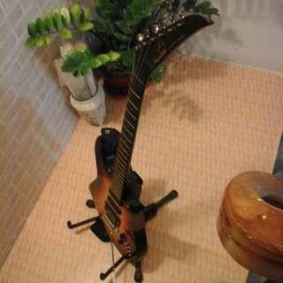 Marina guitar  瑪麗娜 電吉他(已降價)