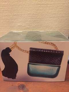 Marc Jacobs Decadence Perfume EDP 50ml