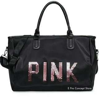 Victoria Secret Travel Bag offer!!!!free postage