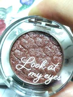 Etude House Eyeshadow PK006 Look at my Eyes Jewel