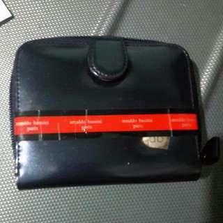 wallet for women arnaldo bassini paris