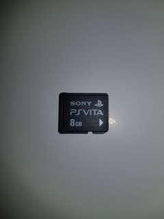 PsVita psv ps vita Memory Card