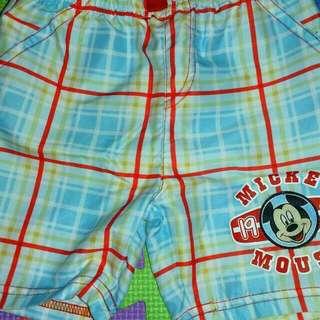 Baby boy summer shorts (Buy 1 Take 1)