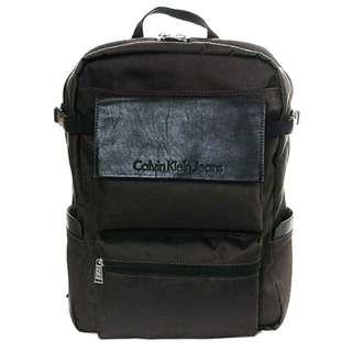 🈹✨全新🎒ck Calvin Klein backpack