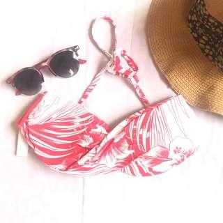 Bikini Top 024 Size S-M