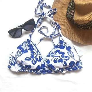 Bikini Top 009 size M