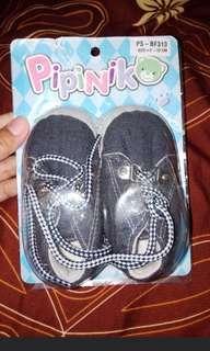 sepatu pipiniko like new 2xused