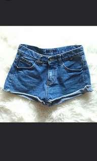jeans aura denim new