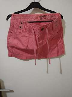 Short skirt | O Neill