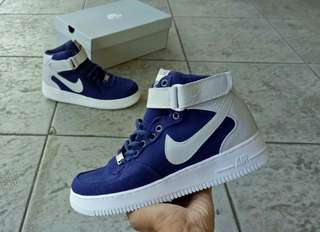 NIKE AIR FORCE 1 HIGH [BEST QUALITY]