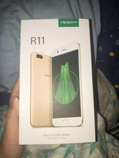 Opposite R11 PS VITA 華碩平板卡槽電話