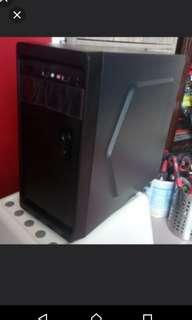 Cpu cpu cpu SSD i7