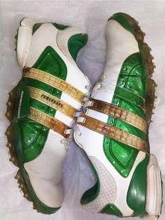 Sepatu Adidas Powerband Chassis Golf