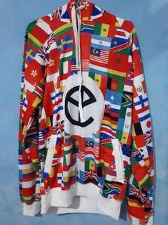 ForSale hoodie