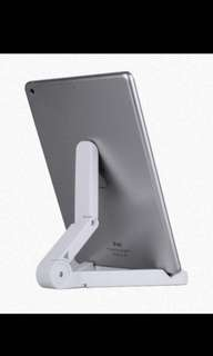 iPad pc / tablet Stand}