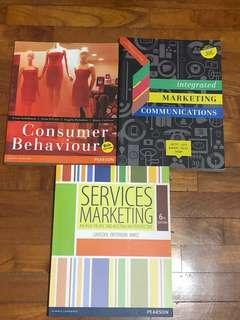 Murdoch Marketing Textbook