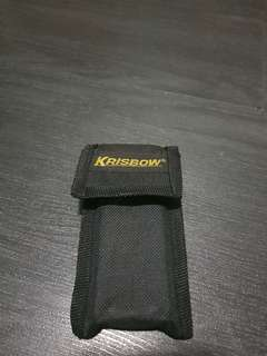 Krisbow Multi Tools