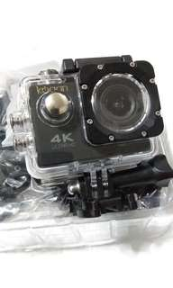 Kogan Sport Action Cam